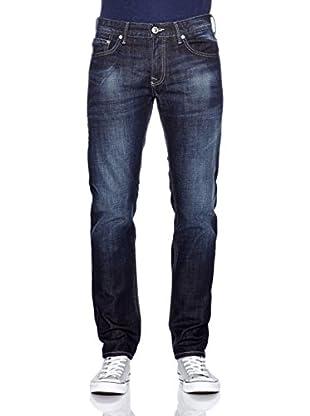 LTB Jeans Jeans Diego (blue denim)