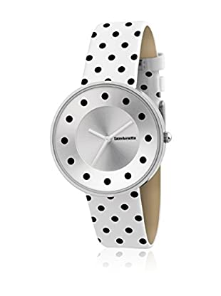 Lambretta Reloj de cuarzo Woman Cielo 37 mm