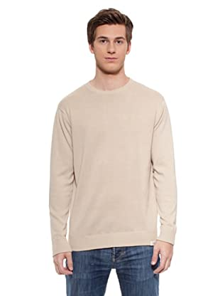 Time Out Pullover