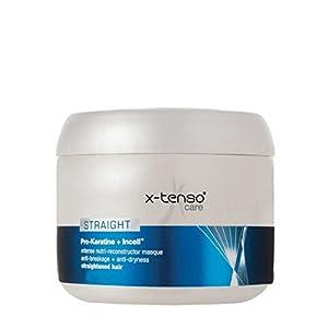 L'Oreal Professionnel X-tenso Care Straight Masque - 200ml