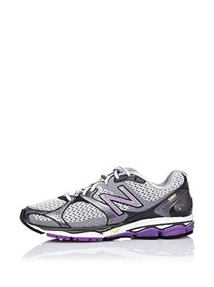 New Balance Zapatillas Running 1080