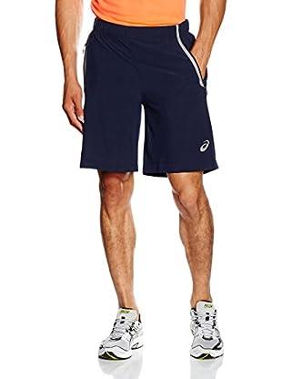 Asics Shorts Woven Short