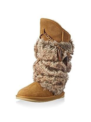 Australia Luxe Collective Winterstiefel Atilla Faux Fur