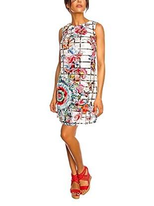 Spring Style Kleid Flavia