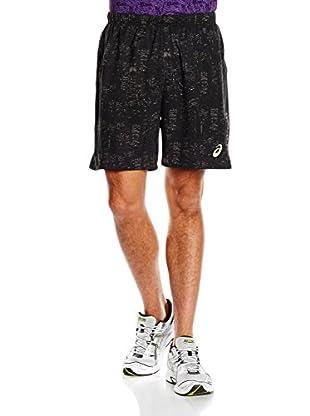 Asics Shorts Woven