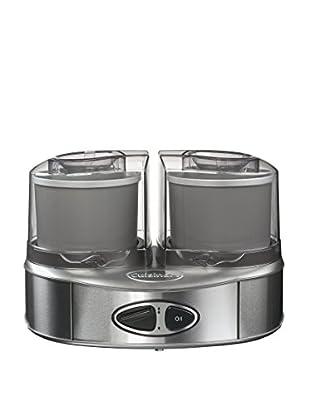 Cuisinart Eismaschine ICE40BCE