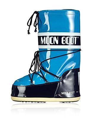 Tecnica Boot Ciclamino