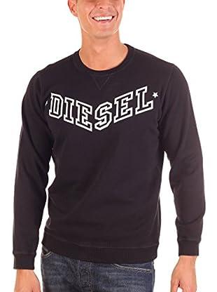 Diesel Sweatshirt Bansi
