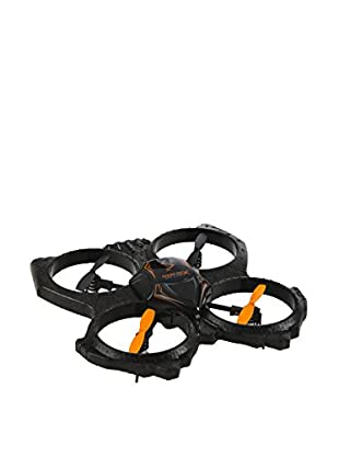 Color Baby Radio Control con Giros 360º Quadcopter Thunder X