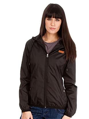 Element Chaqueta Bry (negro)