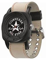 Converse Watches Watch, VR026-310, 1908 Premium