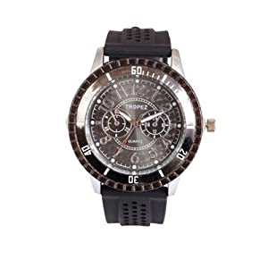 Tropez Trendy Analog Men's Watch - 1