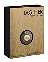 Armaf Tag Her Prestige Edition Edp for Women, 100 ml