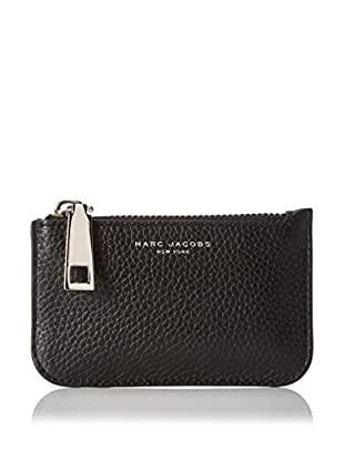 ZZ-Marc Jacobs Monedero