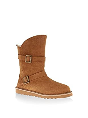 Gooce Botas Bellecote Waterprof