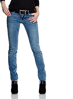 Bogner Jeans Vaquero Mia