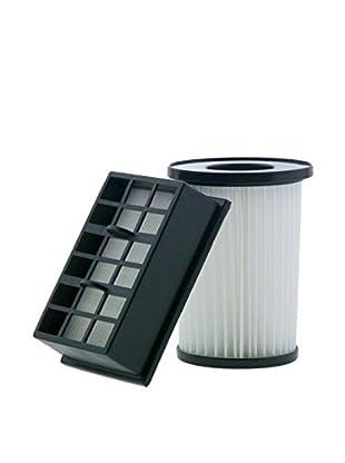H.koenig Filter F12 für Bügeleisen TC30S weiß