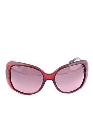 Gucci Gafas de Sol GG 3576/S DZ WH3 Rojo