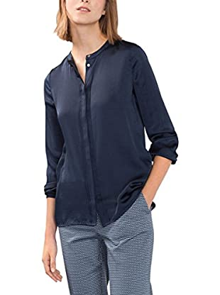 ESPRIT Collection Blusa