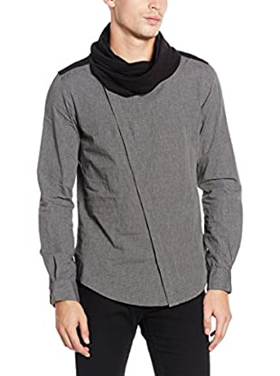 Antony Morato Camisa Hombre Regular