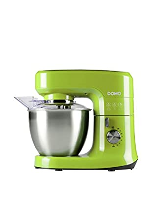 DOMO Robot De Cocina DO9110KR