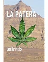 La Patera: Volume 2 (Blatnoï, Boris Orloff)