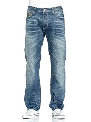 Armani Jeans Jeans A6J45-7W 15