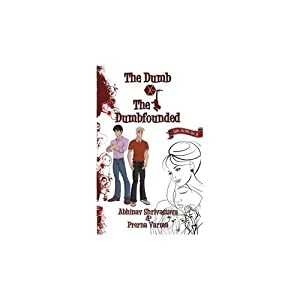 The Dumb and The Dumb Founded