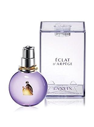 Lanvin Eau De Parfum Mujer Eclat D