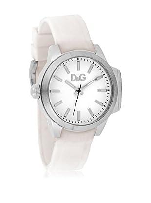 D&G Reloj de cuarzo Unisex Unisex DW0746 42 mm