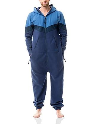 ZipUps Jumpsuit