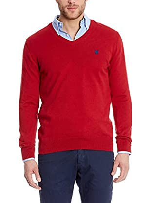 POLO CLUB Pullover Gentleman V