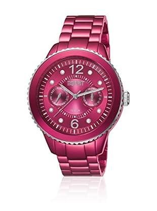 ESPRIT Reloj de cuarzo Woman ES105802008 26 mm
