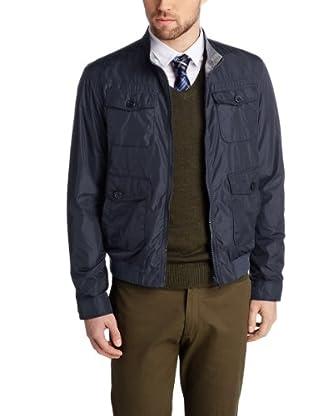 Esprit Collection Jacke