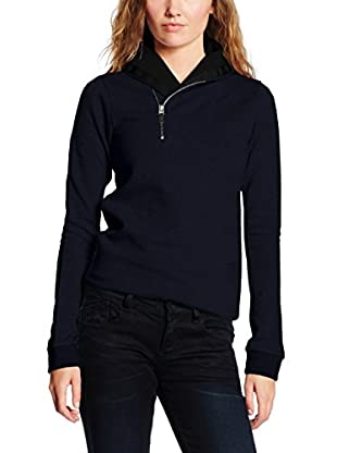 G-Star Sweatshirt Hika Slim Shawl