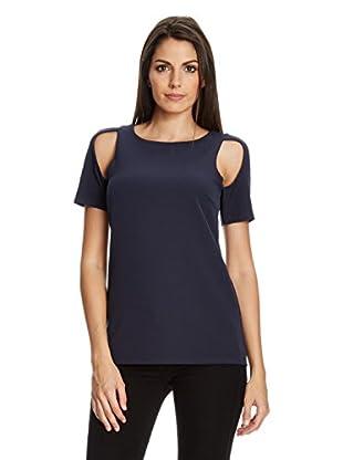 Andromede Paris T-Shirt Evelyne