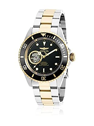 Invicta Watch Reloj automático Man 20438 40 mm
