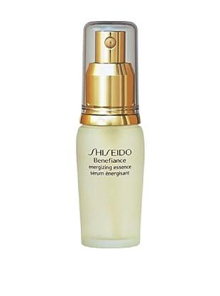 Shiseido Benefiance Energizing Essence, 30 ml, Preis/100ml: 199.83 €