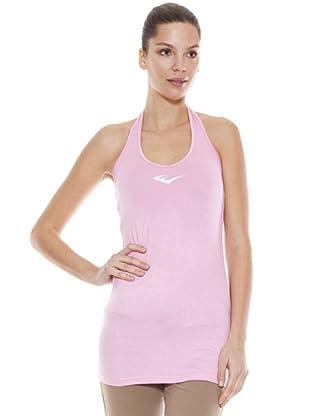 Everlast Camiseta Mentha (Rosa)