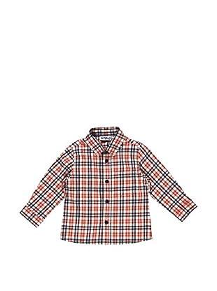 Bimbus Camisa Niños Unisex