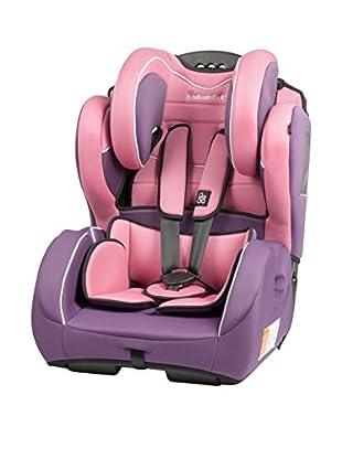 Babyauto Kinderautositz Modell Ezcon Gruppe 1-2-3 Ezcon Gruppe 1,2,3