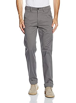 Dockers Chinohose Slim