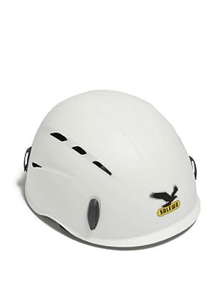 Salewa Casco Toxo Jr. Helmet (Blanco)