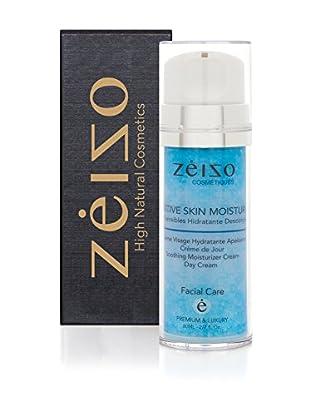 Zeizo Serum Hidratante Descongestivo Pieles Sensibles