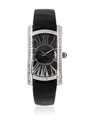 Cerruti 1881 Quarzuhr Woman Crn008B222N 40 mm