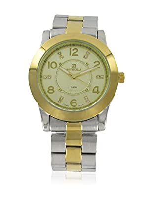 BOTTICELLI Quarzuhr Unisex G1630D 47 mm