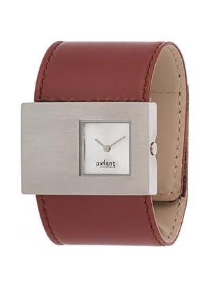 Axcent Reloj  Clip Watch  X20202-636