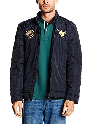 Vinson Polo Club Jacke Cedric