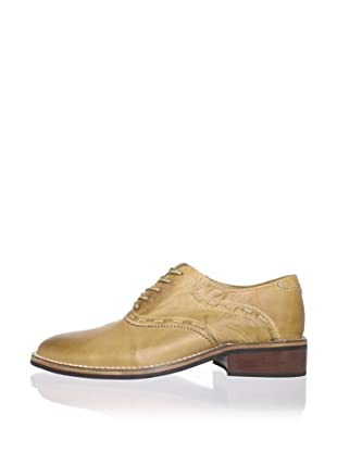 J Artola Men's Nick Saddle Up (Vachetta)