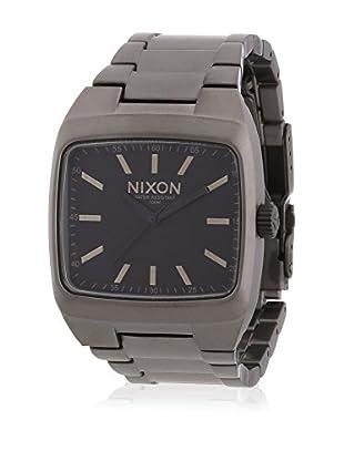 Nixon Uhr mit japanischem Uhrwerk Manual  38 mm